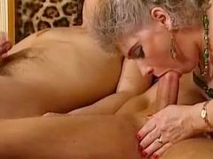 See XXX mature movies